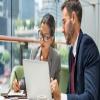 تکنیک های مذاکره حرفه ای برای ساماندهی معامله های کاری