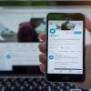 5 اکانت برتر توییتر در زمینه بازاریابی