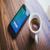 اصول بازاریابی محتوایی در توییتر