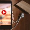 17 ویدئوی بازاریابی و کمپین تبلیغاتی که از تماشای آنها لذت خواهیم برد