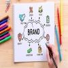زبان دیداری بازاریابی و دلایل برای نیاز امروز برندها به آن