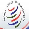 نقشة راه و الزامات الحاق به سازمان جهاني تجارت (WTO) و بخش كشاورزي