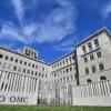 پیوستن به WTO کشاورزی ایران را رونق می بخشد؟