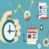 3 اقدام ساده در زمینه مدیریت زمان برای ارتقای فرهنگ کاری
