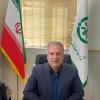 تأمین و حمل ۲۵ تن کود شیمیایی اوره از مبدا عسلویه به استان مرکزی