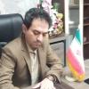 تامین وارسال4122تن کوداوره ازمبداپتروشیمی کرمانشاه به استان کرمانشاه