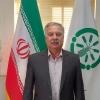 تأمین و حمل ۹۸ تن کود شیمیایی اوره از مبدا عسلویه به استان مازندران