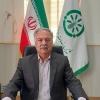 تأمین و حمل ۵۰ تن کود شیمیایی اوره از مبدا عسلویه به استان کردستان