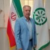 تأمین و حمل ۲۵ تن کود شیمیایی اوره از مبدا عسلویه به استان اردبیل