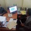 کمیسیون معاملات استان