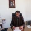 توزیع 2976 تن کود ازته در خرداد ماه سالجاری در شهرستانهای استان چهارمحال وبختیاری