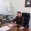 توزیع 13270تن کود اوره از ابتدای سال جاری در استان چهار محال وبختیاری