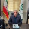 تأمین ۲۳ تن کود شیمیایی اوره در شهر کنگان مرکز شهرستان کنگان