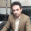 تامین وتوزیع83تن کودسوپرفسفات پتاسیم دراستان کرمانشاه