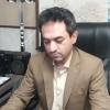 تامین وتوزیع70تن کوداوره درشهرستان هرسین استان کرمانشاه