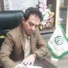 تامین وتوزیع 669تن کوداوره درشهرستان سنقروکلیایی استان کرمانشاه