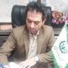 تامین وارسال699تن کوداوره ازمبداپتروشیمی کرمانشاه به استان اردبیل