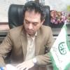 تامین وتوزیع 2815 کوداوره دراستان کرمانشاه