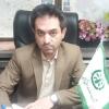 تامین وتوزیع450تن کوداوره درشهرستان گیلانغرب استان کرمانشاه