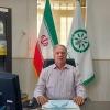 تأمین ۲۳ تن کود شیمیایی اوره در روستای دهقاید شهرستان دشتستان
