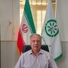تأمین و حمل ۱۰۰ تن کود شیمیایی اوره از مبدا عسلویه به استان مازندران