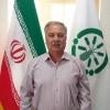 دیدار و نشست صمیمی عضو شورای مرکزی بنیاد ملی گندمکاران کشور با مدیر شرکت خدمات حمایتی کشاورزی استان بوشهر