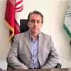 کیسه گیری مقدار 35 تن کود اوره فله در انبارکود استان آذربایجان غربی