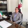 تامبن و ارسال مقدار 274 تن کود اوره  به شهرستان مهاباد