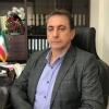 کیسه گیری مقدار 50 تن کود سولفات پتاسیم گرانوله  فله در انبارکود استان آذربایجان غربی