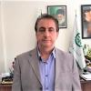 پایش کودهای شیمیایی یارانه دار در  شهرستان  پیرانشهر