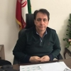 بازدید رئیس سازمان جهاد کشاورزی استان آذربایجان غربی از انبارهای سازمانی کود
