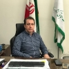 مصاحبه زنده مدیر شرکت خدمات حمایتی کشاورزی استان آذربایجان غربی با شبکه رادیویی ایستکلر