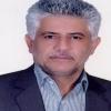 مهمترین اقدامات صورت گرفته پیرامون استقرار باشگاه مشتریان در شرکت خدمات حمایتی کشاورزی استان مازندران درسال 1394