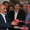سامانه تلفنی 1559 و باشگاه كشاورزان  در استان آذربايجانشرقی افتتاح شد.