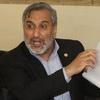 برگزاری مجمع عمومی شركت خدمات حمايتی كشاورزی