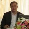 بازديد جناب آقای دكتر شورج از شركت خدمات حمايتی استان گيلان