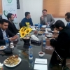 پدافند غیر عامل و نقش آن در بخش کشاورزی استان گلستان
