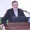همايش سامان دهی تولید، واردات و توزیع مواد کودی در اصفهان