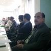 هم اندیشی ایجاد بازار تخصصی نهاده های کشاورزی در استان البرز
