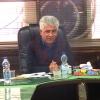 شورای هماهنگی و برنامه ریزی  شرکت خدمات حمایتی کشاورزی مازندران