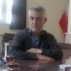 برگزاری جلسه انجمن های اسلامی در دفتر مديريت شركت خدمات حمايتی كشاورزی استان آذربايجان شرقی