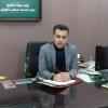 از مدیر شرکت خدمات حمایتی کشاورزی استان گلستان تجلیل شد.