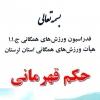 شركت خدمات حمايتی كشاورزی استان لرستان