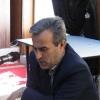 برگزاری كارگاه آموزشی در شهرستان اردبيل