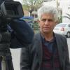 انعکاس فعالیت های باشگاه کشاورزان مازندران از رسانه ملی