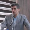 كارگاه آموزشی مسئولين بازاريابی و باشگاه كشاورزان 22 استان در گيلان برگزار شد.