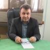 برگزاری نشست صمیمی مدیر مازندران با کارکنان