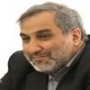 جناب مهندس یزدان سیف، معاون محترم وزیر جهاد كشاورزی و مدیرعامل شركت خدمات حمایتی كشاورزی با رادیو اقتصاد مصاحبه تلفنی نمودند.