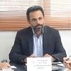 سومین جلسه شورای اداری گلستان در سال 96 برگزار شد