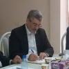 تشکیل جلسه کمیته بازرسی و نظارت بر تولید کنندگان کود در استان مرکزی
